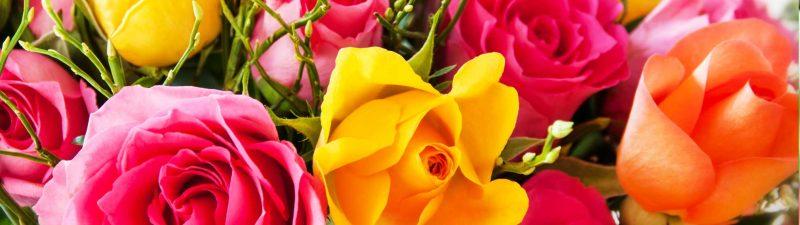 Livraison gratuite des Bouquets de Fleurs au Maroc et dans le monde (Rabat, Temara, Salé, Kenitra, Skhirate, Bouznika, Casablanca, Marrakech, Agadir)