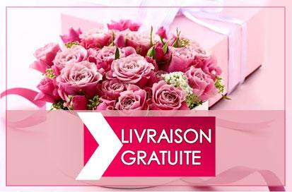 livraison gratuite fleurs maroc livraison gratuite des bouquets de fleurs au maroc. Black Bedroom Furniture Sets. Home Design Ideas
