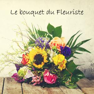 Bouquet-fleuriste-Exflora
