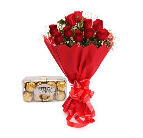 12-roses-and-16-chocolates-…1200-rs-price-min