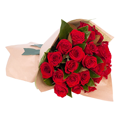 thumb_500_500_12-red-rosesZFjt
